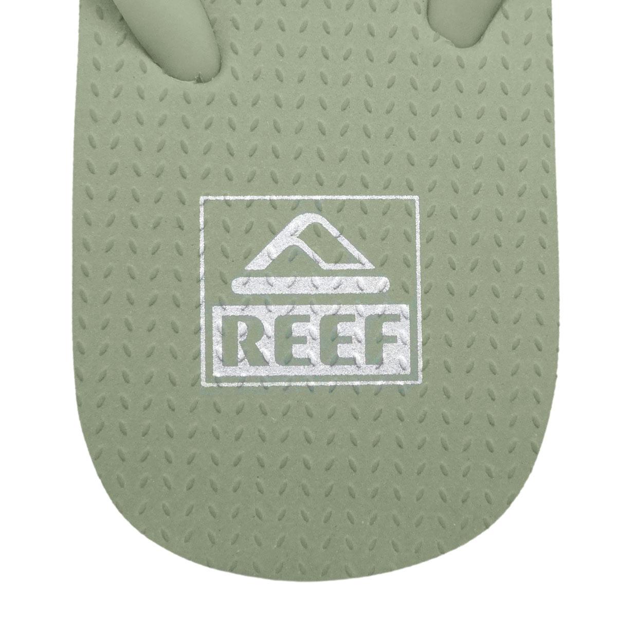 REEF リーフ REEF SEASIDE
