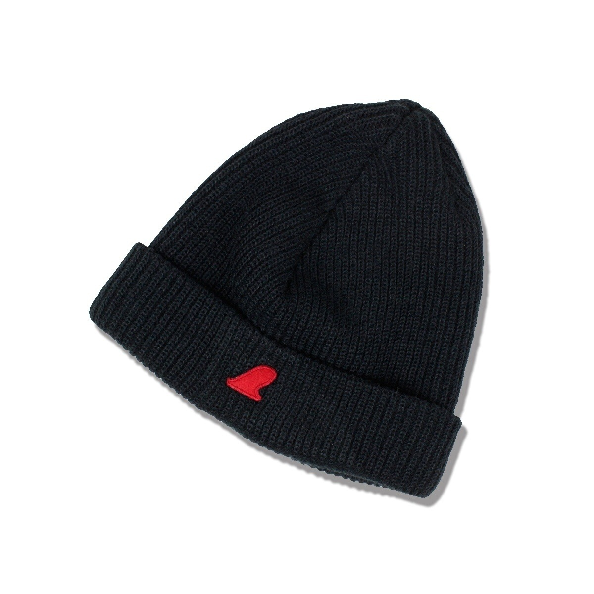 VOLN ヴォルン Redfin Kint Cap