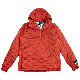 SOUYU OUTFITTERS ソーユーアウトフィッターズ HIKE DOWN PARKA