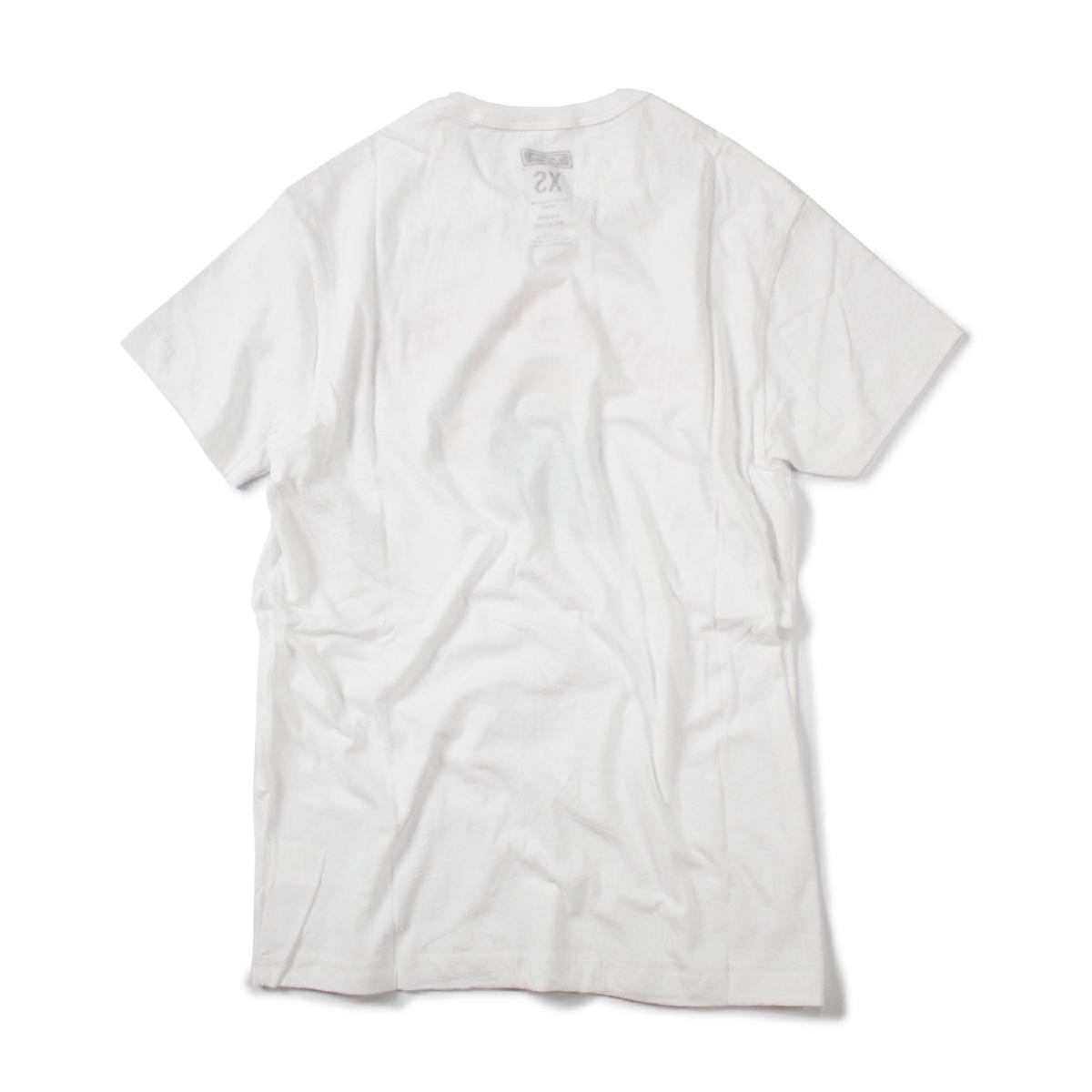 TAILGATE テイルゲート HOLY JALEPENO Tシャツ