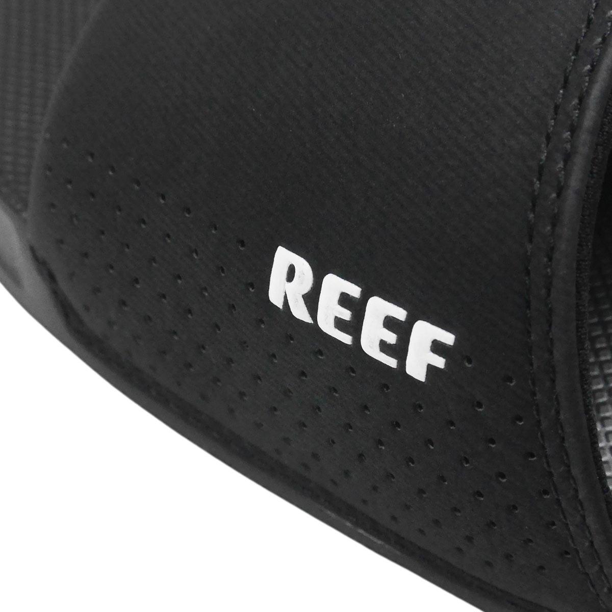REEF リーフ REEF ONE SLIDE