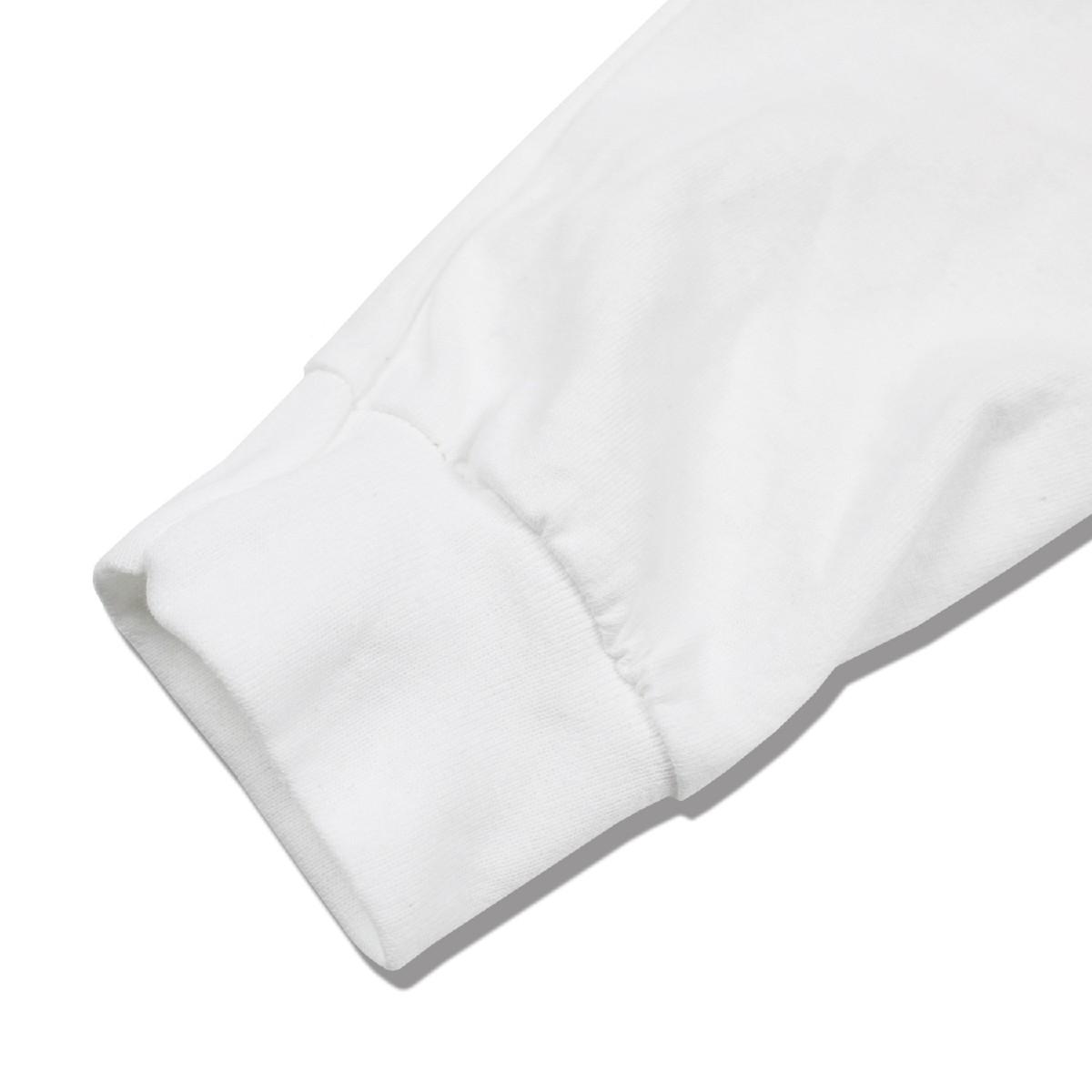 【50%OFF】Blueism ブルーイズム Yachtharbor Long Tee Shirt