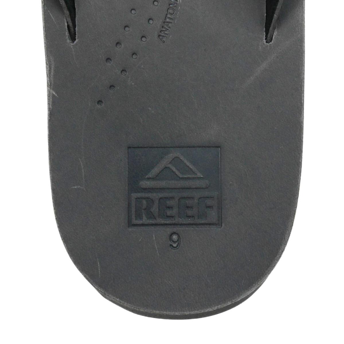 REEF リーフ REEF DRIFT CLASSIC