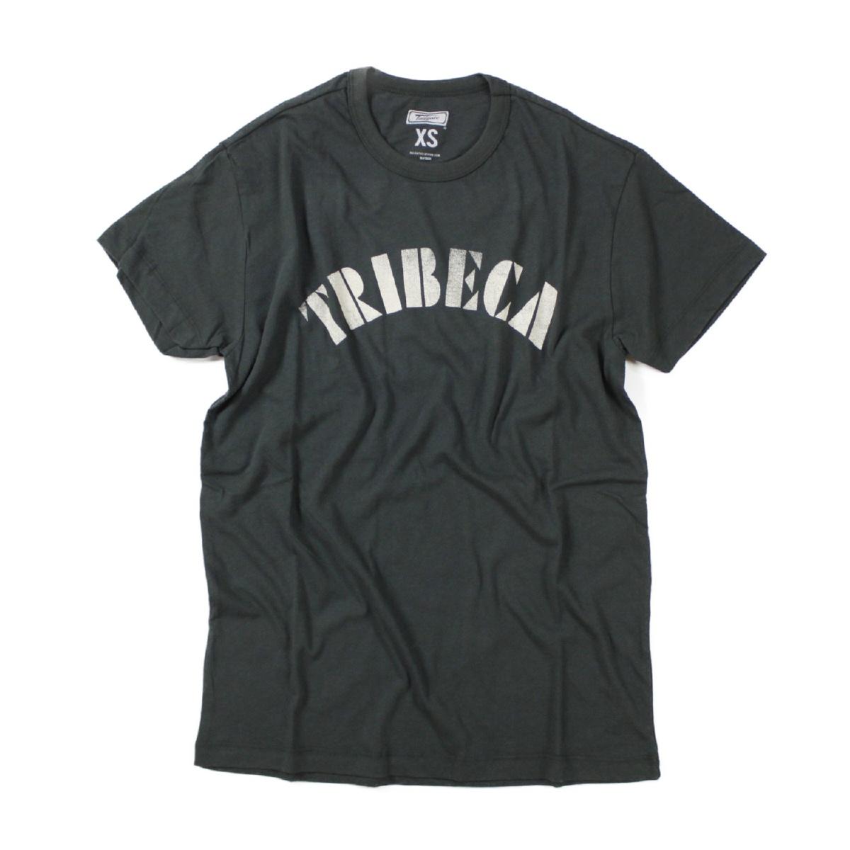 TAILGATE テイルゲート TRIBECA Tシャツ