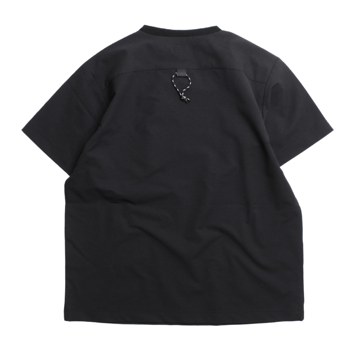 SOUYU OUTFITTERS ソーユーアウトフィッターズ SLOWLIFE TEE