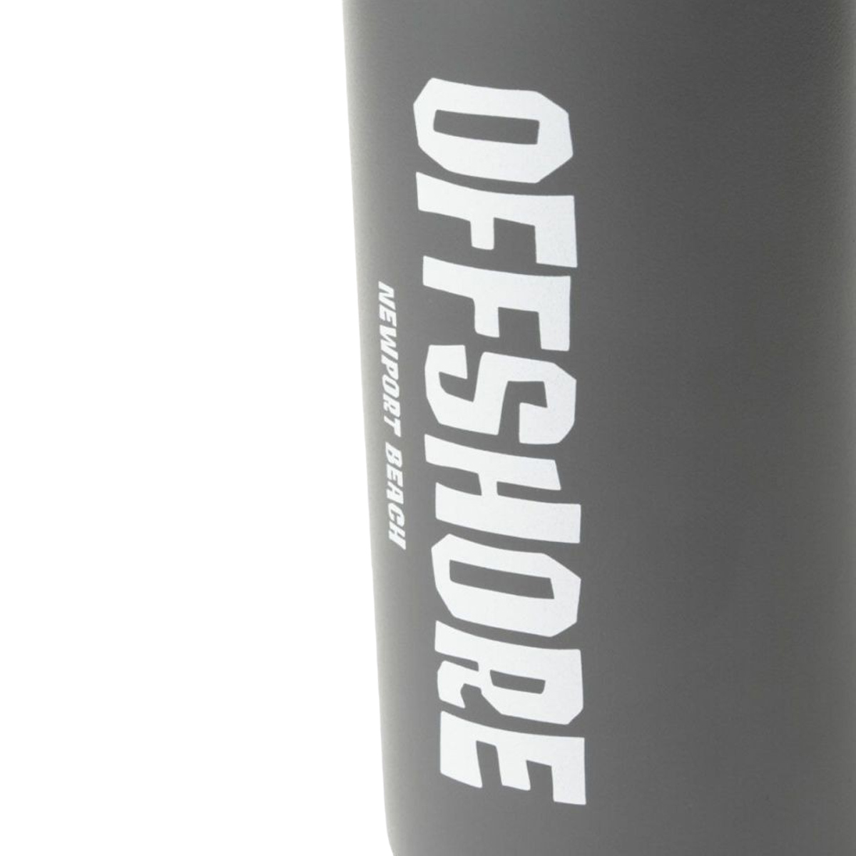 OFFSHORE オフショア OFFSHORExHydro Flask 16oz