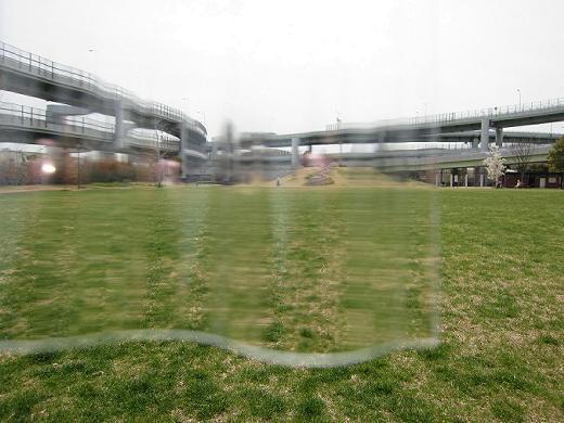 クリア 鉄板小波 32波 ポリカ波板 タキロンシーアイ 10枚セット 6尺、7尺、8尺、9尺、10尺