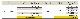 クリア クロスライン 鉄板小波 32波 ポリカ波板 タキロンシーアイ 10枚セット 6尺、7尺、8尺、9尺、10尺