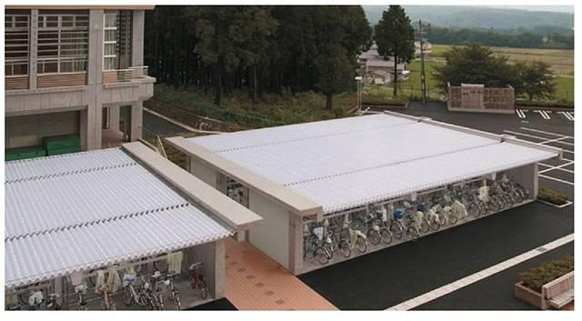 1.5mm厚 Y500(2山) ブラウンスモーク 耐候グレード タキロンシーアイ ポリカ折板 150cm〜1,200cm