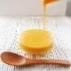 お野菜を食べるスープ にんじんポタージュ  【ミモレ農園マルシェ】