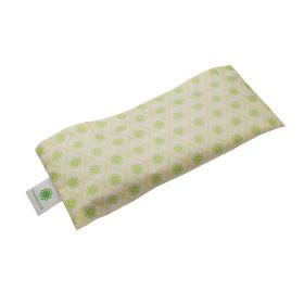 ひのきアロマ アイピローセット 「ひのき葉油2ml」「ひのき香り袋」プレゼント♪ 【ゆうパケット対応】