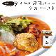 ミモレ農園カレー 辛味ペースト 100g  【ミモレ農園マルシェ】