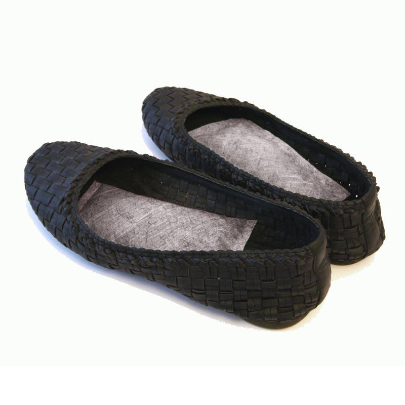 hinokiLAB 靴用消臭袋