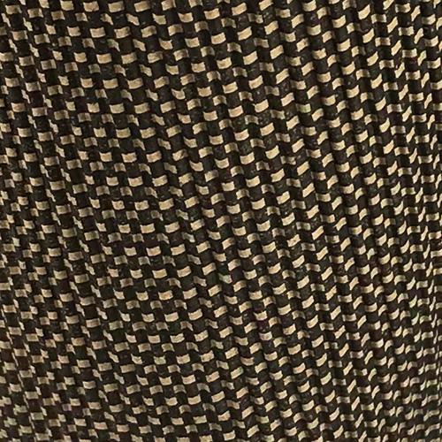 90mm口径 12オンスゼブラ断熱カップ 1000個