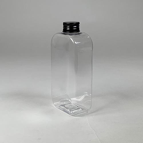 ドリンクボトル 430ml MASA 黒フタ付き 100個