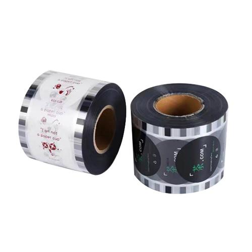PPカップ用 シーラーフィルム 3巻 89/95mm口径対応
