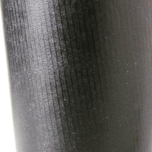 86mm口径 12オンス三重カップ(ブラック) 1000個