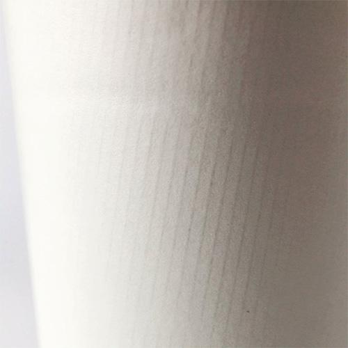 86mm口径 8オンス三重カップ(ホワイト) 1000個