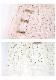 ★SALE/30%オフ★[残り僅か]激カワチャイナ服風セットアップ-全2色-