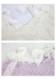 ★SALE/10%オフ★《新作》袖レースアップオフショル春ニット-全2色-