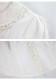 [予約]クラシックガーリー上品フリルブラウス-全1色-