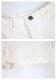 [残り8点]星柄デニムショーパン×ラップチュールスカートSET-全2色-