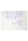 [残り1点]ハートレースフリルビスチェ水着-全1色-