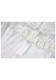 ★SALE/10%オフ★レトロガーリーフリル襟テンセルブラウス-全1色-
