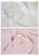 [残り僅か]ストライプ柄ジャケット×スカートSETUP-全2色-