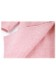 ★SALE/10%オフ★[残り1点]ギンガムチェック柄カシミヤロングダッフルコート-全2色-