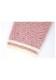 ★SALE/20%オフ★[残り僅か]ダブルライン入りクラシカルニットセットアップ-全2色-