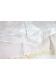 [予約]小花柄ドーリー2段フレアスカート-全1色-