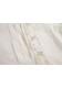 [予約]Sweetガーリー半袖パフスリブラウス-全1色-