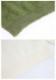 [残り2点]レトロモヘアニットトップス-全2色-
