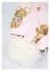 [残り2点]BabyBearフード付き高級ダウンブルゾン-全2色-