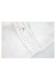 [残り7点]《新作》クラシックガーリー部分透けブラウス-全1色-