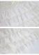 ★SALE/20%オフ★[残り1点]フリルたっぷりコットンレースショーパン-全1色-