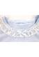 ★SALE/20%オフ★[残り4点]Sweetie Belle萌えキャラフリルTシャツ-全3色-