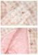 [予約]冬定番ふわもこジャケット×スカパンSETUP-全2色-