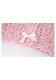 ★SALE/10%オフ★[残り1点]ざっくりケーブル編みリボンカーディガン-全2色-