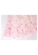 ★SALE/30%オフ★[残り1点]小花柄レースアップ甘ガーリーワンピース-全3色-