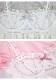 ★SALE/50%オフ★[残り5点]ビスチェONレイヤード風ワンピース-全2色-