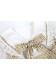 ★SALE/20%オフ★[残り僅か]レイヤード風チェック柄Dollyワンピース-全2色-