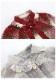 《新作》ウール混Sweetガーリーポンチョコート-全3色-