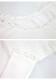 ★SALE/20%オフ★[残り6点]《新作》バケーション風ガーリー3点セット-全2色-