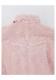 [残り1点]Sweetガーリーフリルシャツ風アウター-全2色-