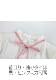 《新作》2段ボリューム袖レイヤード風ブラウス-全1色-