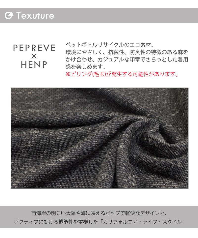 【メルマガ】 【30%OFF】Tシャツ フィットネスウェア GA-C612TS(1911 G-FIT) ジーフィット