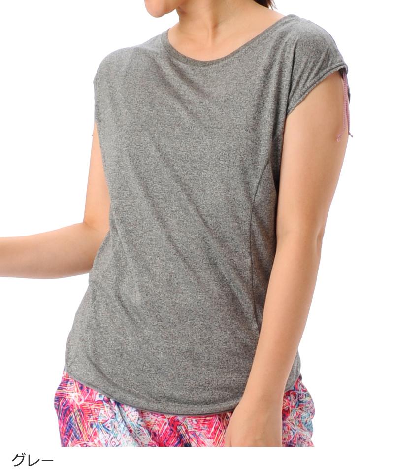 【返品交換不可】【50%OFF】デザインTシャツ GA-C556TS(1810 G-FIT)