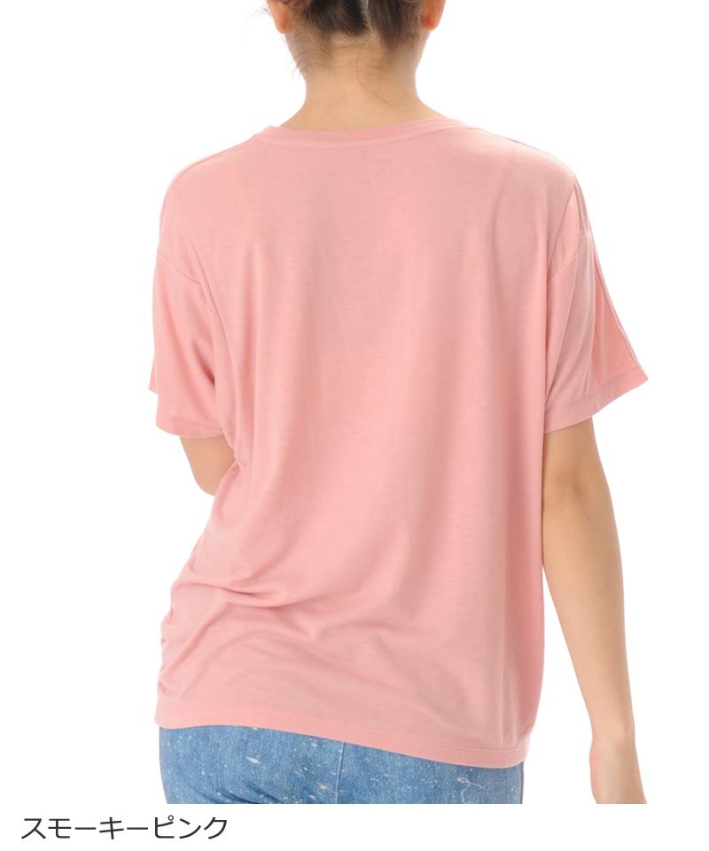 デザインTシャツ GR-C048TS(1906 G-FIT)